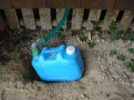尿の活用例201202.jpg